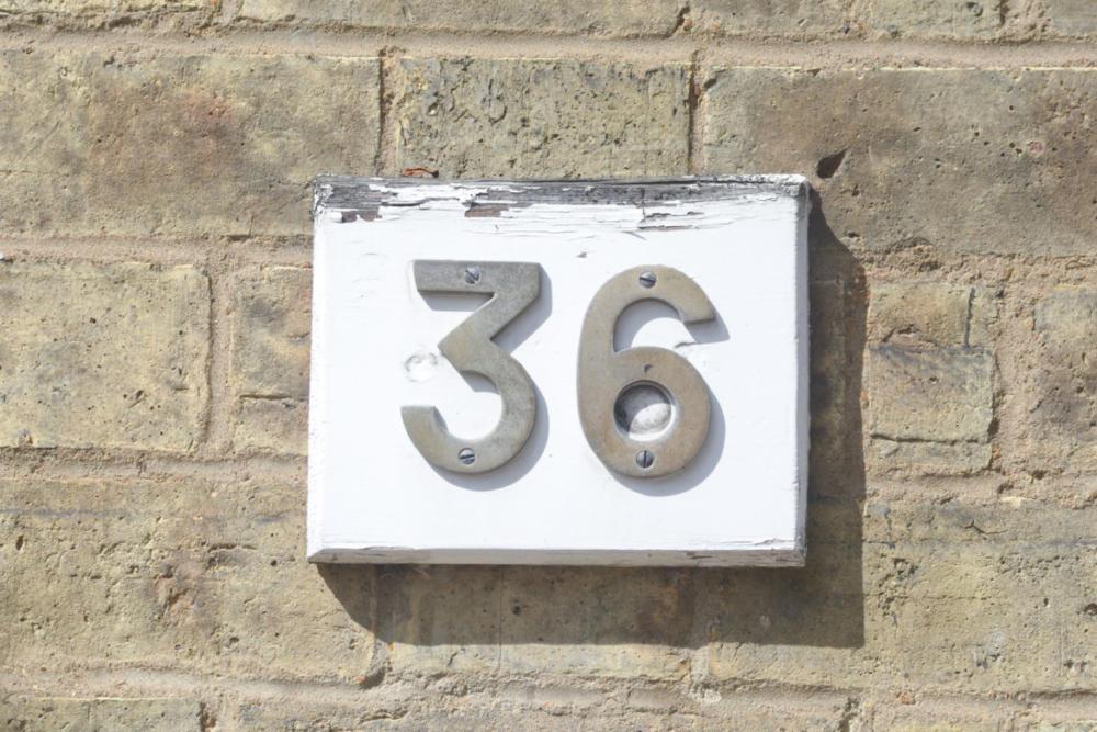 36協定の、残業時間の考え方ってわかりますか?