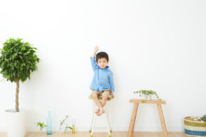 2016年分の年末調整は先手必勝!