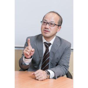ドラフト労務管理事務所 鈴木圭史氏