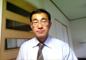 深山元幸 氏(西浦和障害年金OFFICE)
