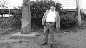 <社労士の横顔シリーズ> 齋藤潤吾 氏(みちのく社会保険労務士事務所)