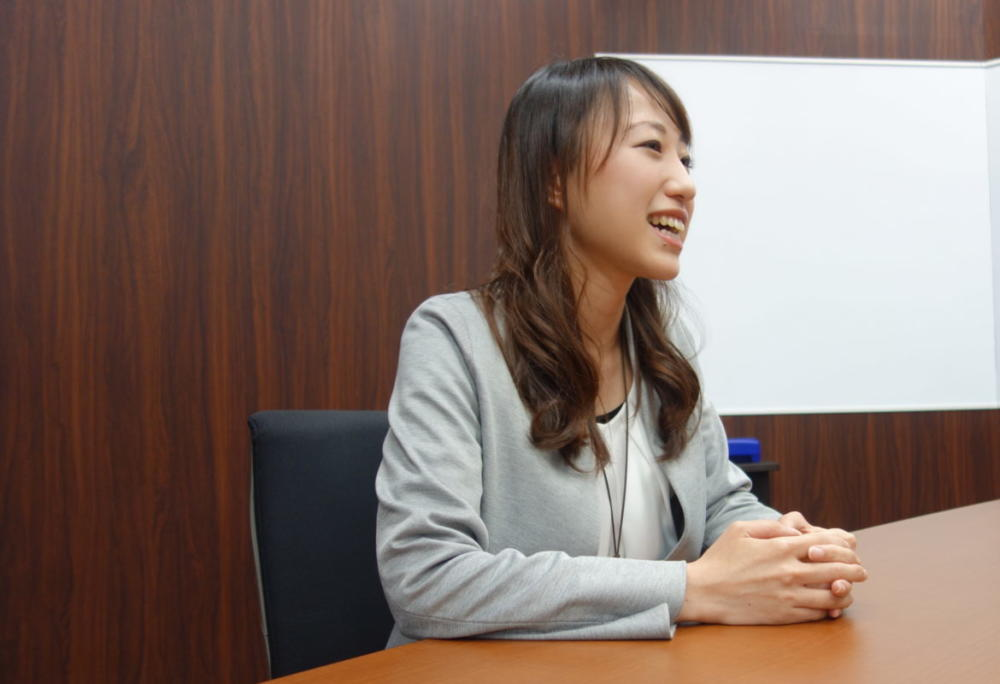 雇用契約と業務委託3