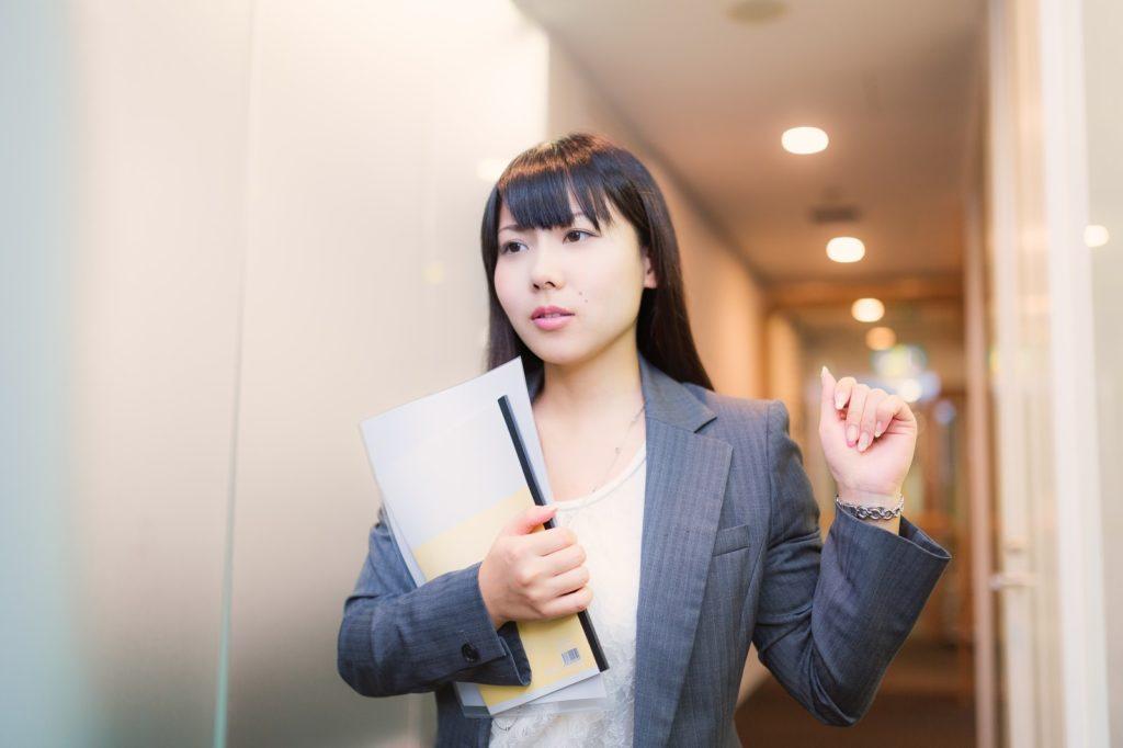 改正労働契約法のおさらいと、雇止め・無期転換の大規模アンケート結果のまとめ