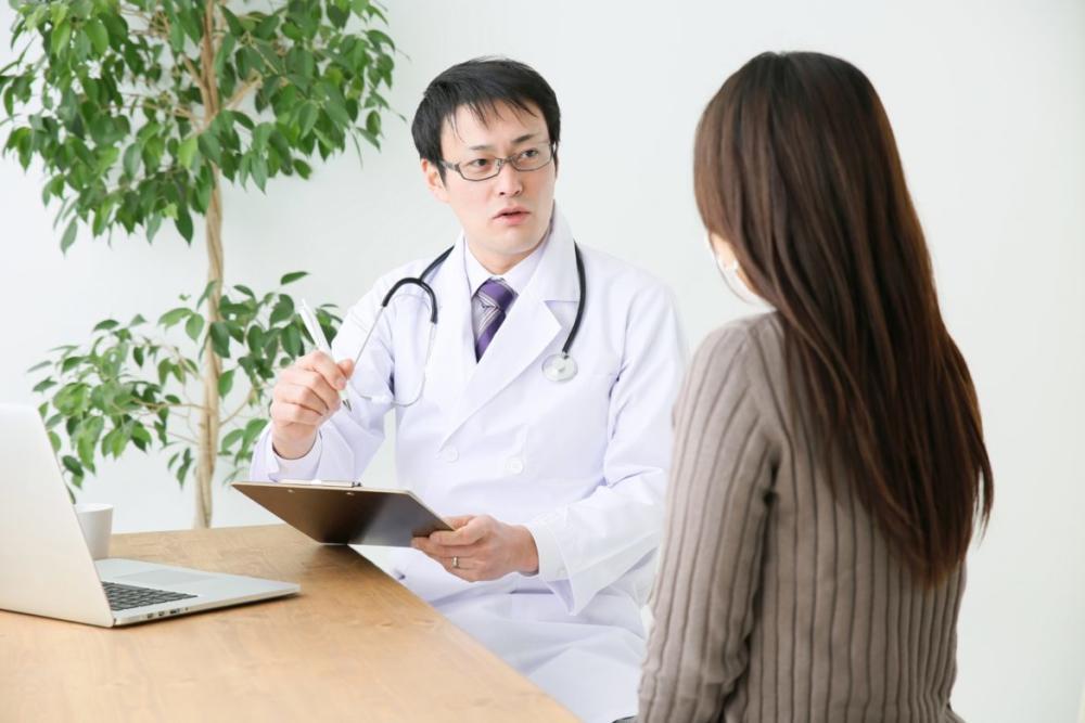 産業医代替のパブリックサービス