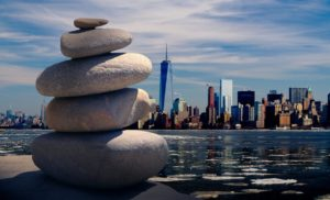 what is the work-life balance?