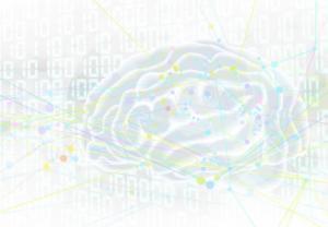 「AI」と仕事・職場に関する実態 〜働き方改革意識調査 2/3〜