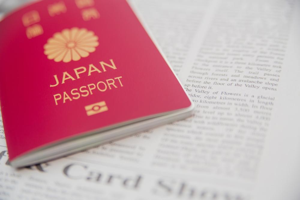 海外赴任規定に詳しい社労士に聞いた! 海外赴任者の社会保険適用関係について