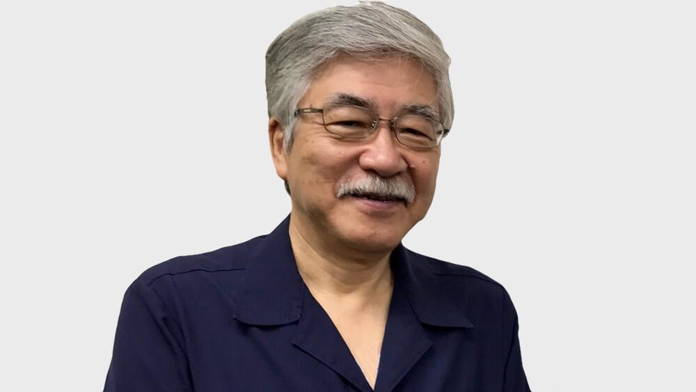 社労士・榎本行雄さん
