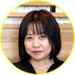 社会保険労務士 永井知子さん