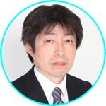 特定社会保険労務士の須田真一さん
