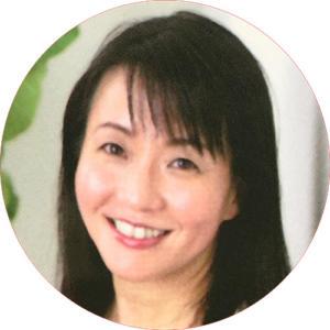 社会保険労務士・濱田京子さん